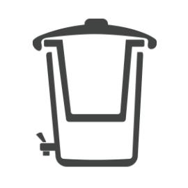 Schéma système EcoFiltro