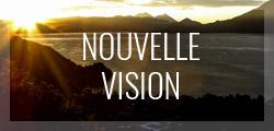 vignette nouvelle vision